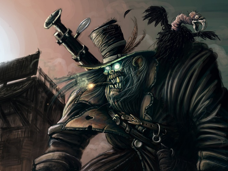 df64fbba33837 Defining Deadlands – Logic is my Virgin Sacrifice to Reality