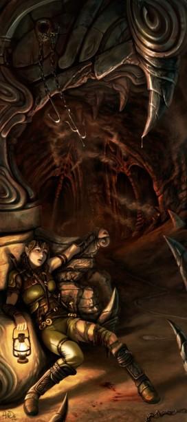 dungeon_delve_by_aledin