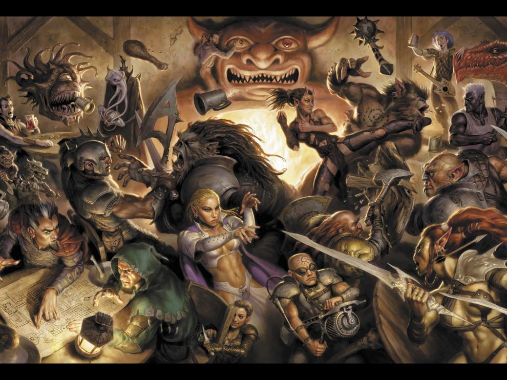 fantasy-brawl