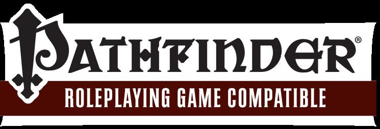 Pathfinder-RPG-Compatibility-Logo