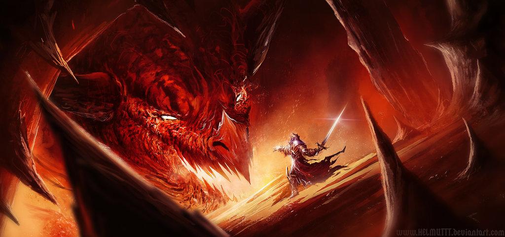 oh_bleep_a_red_dragon_by_helmuttt-d4db6tv