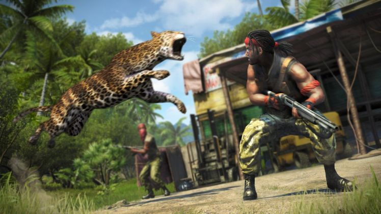 2294483-farcry3gc2012_03