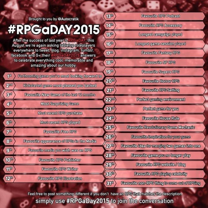 rpgaday2015
