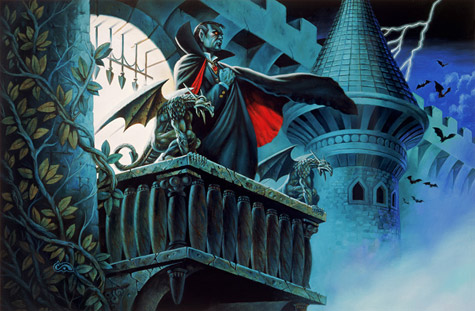 I6 Ravenloft For D D 5e Sessions I Ii Logic Is My Virgin Sacrifice To Reality She can jump with a +5 competence bonus on jump checks. i6 ravenloft for d d 5e sessions i