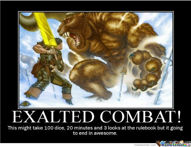 exalted_o_948022